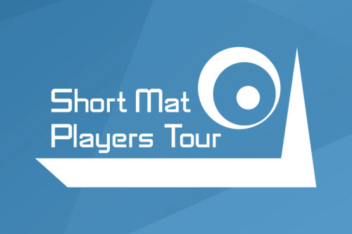 Short Mat Players Tour